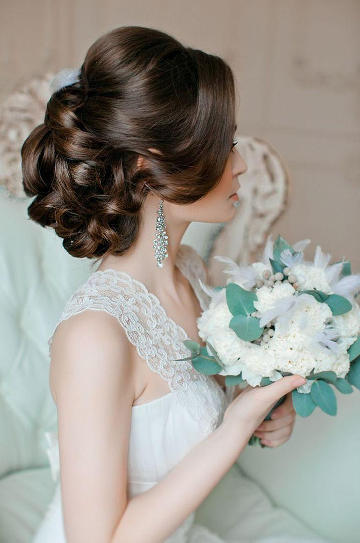 Mariage - Weddings - Hair Affair