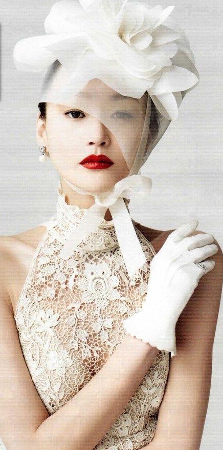 زفاف - Wedding Dresses - Vestidos De Noiva