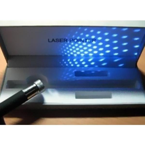 Свадьба - Pointeur laser violet 50mw étoiles