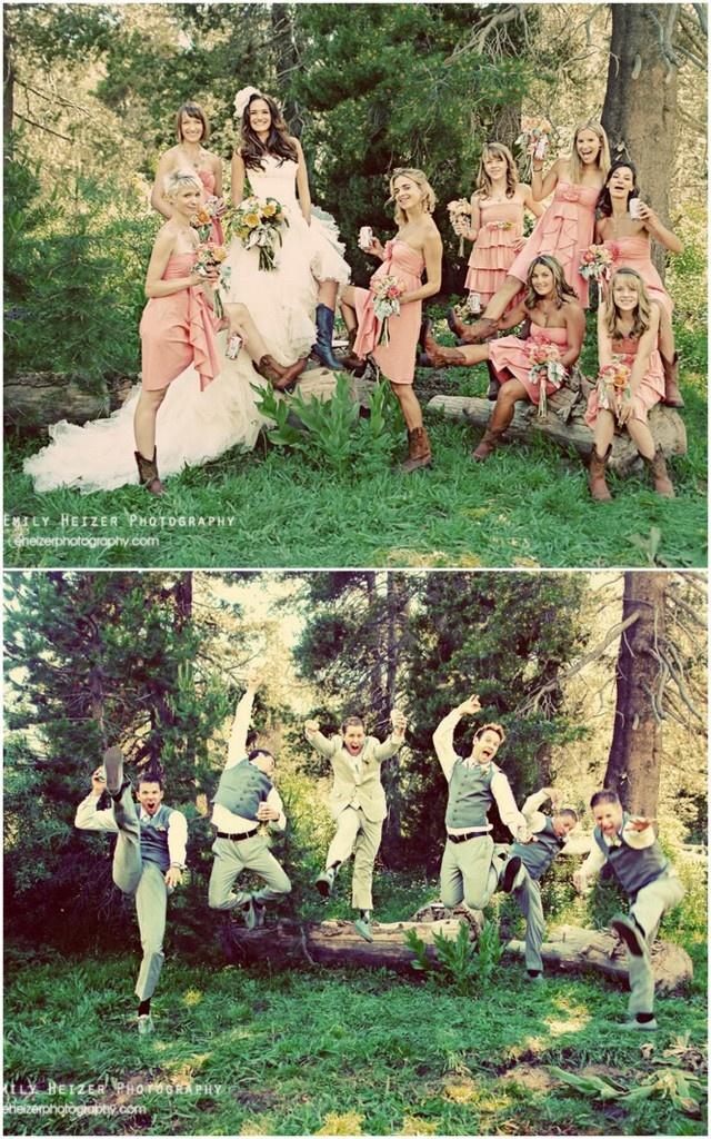 Boda - Photo Ideas - Wedding