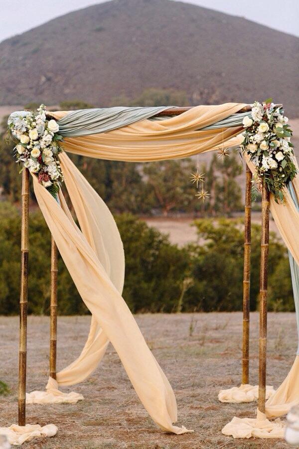 Свадьба - zeremonie