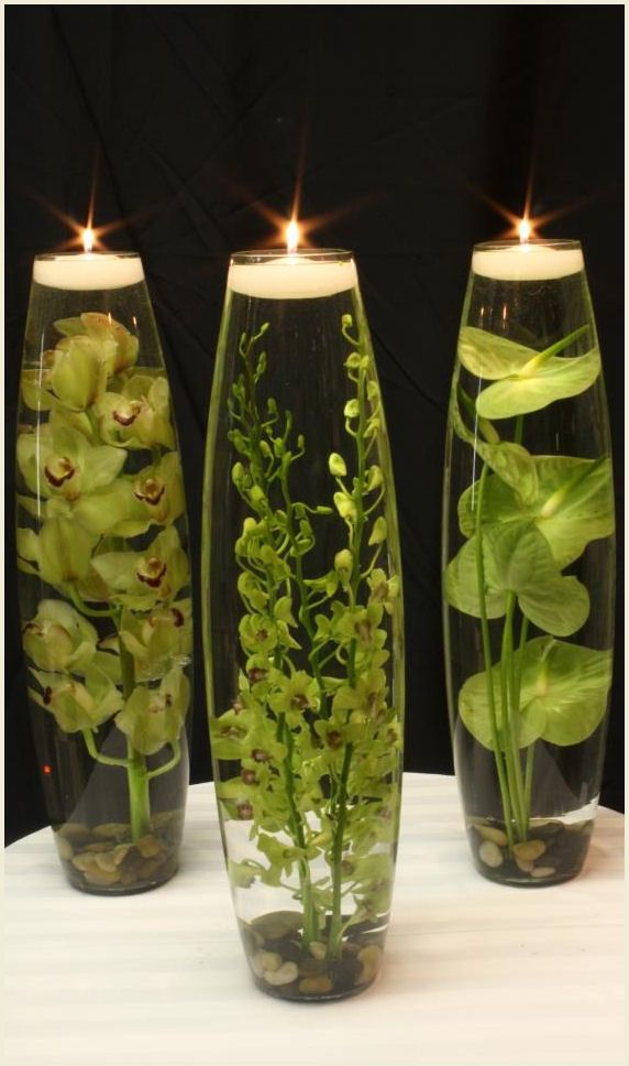 Green wedding green eco friendly wedding ideas 2200238 Environmentally friendly decorations