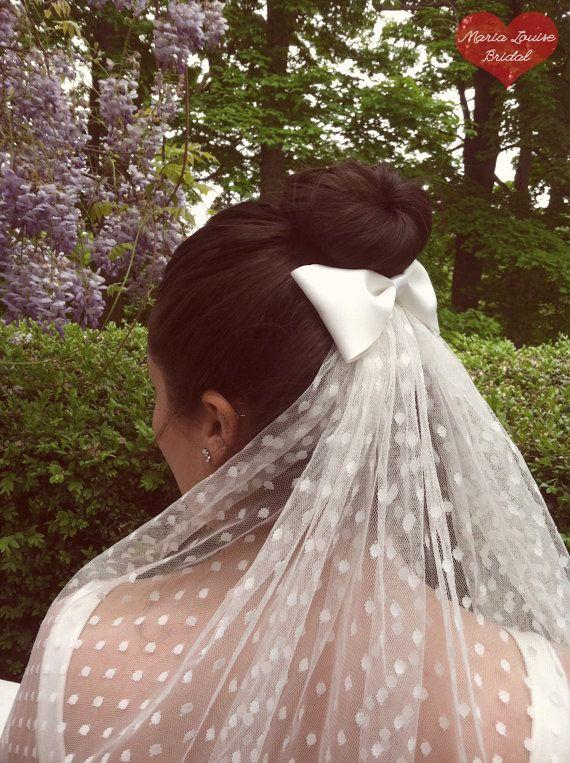 Свадьба - Retro Affair