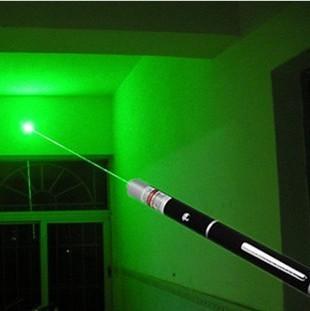 Свадьба - Stylo Laser Vert Pointeur 200mw au prix le plus bas
