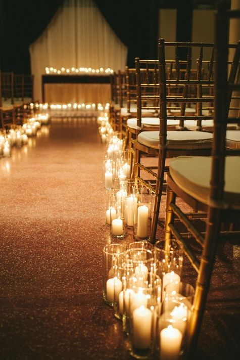Mariage - Modern Wedding