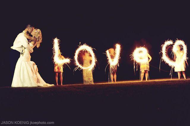 Wedding - Noivos - Bride & Groom