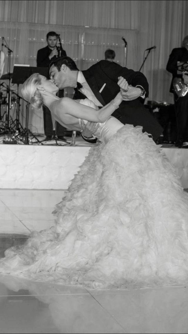 Wedding - Photography - Bride & Groom (wedding)