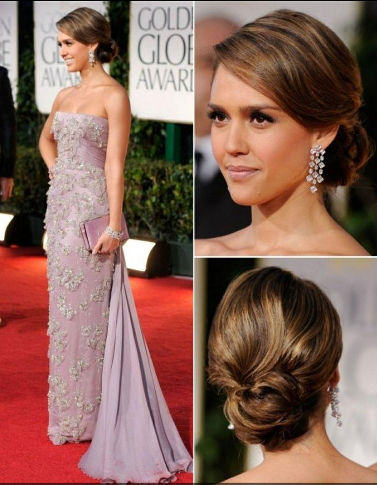 Mariage - Wedding Hair For The Big Day..