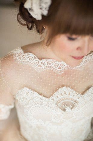 Hochzeit - Ethical & Elegant: Clare   Nathan Do It Their Way