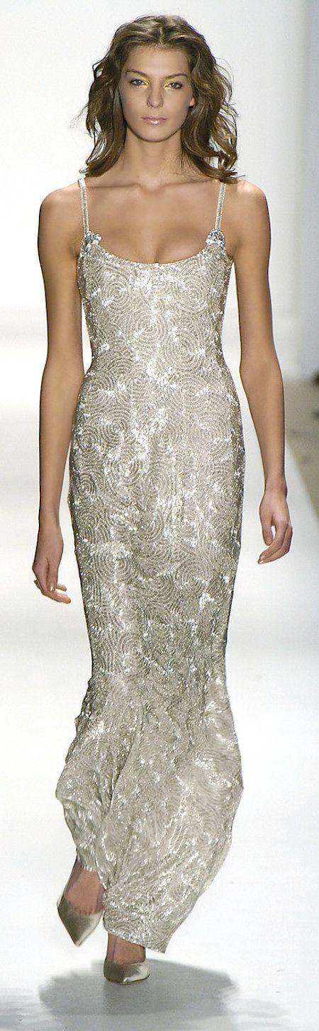 Hochzeit - Wedding Dresses - Vestidos De Noiva