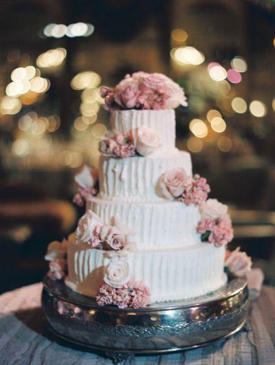 Wedding - Glamorous Victorian-Inspired St. Louis Wedding