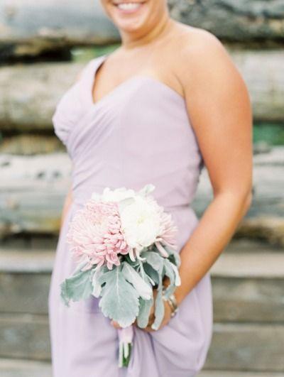 Wedding - Rustic Lavender   Blush Colorado Wedding