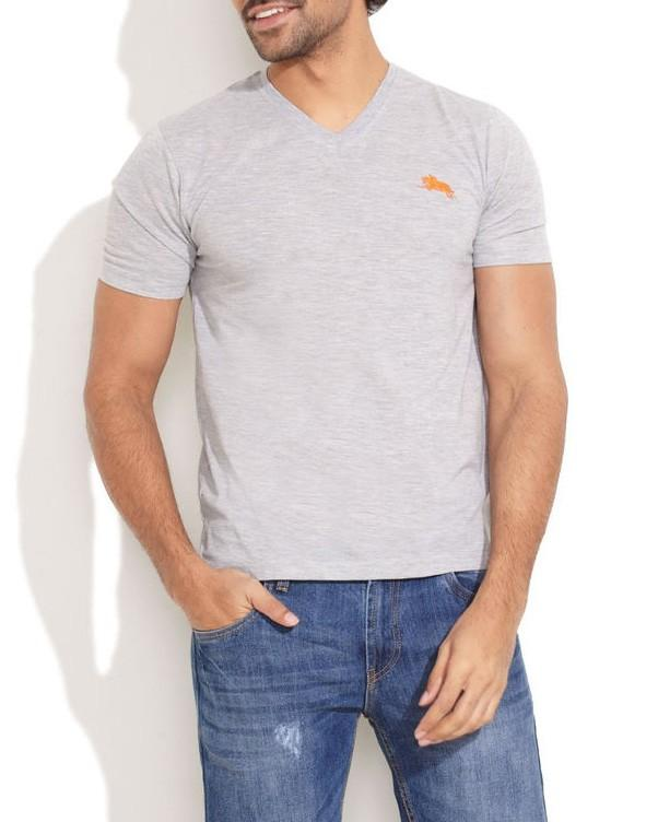 Mariage - Buy Latest Men's T-Shirts