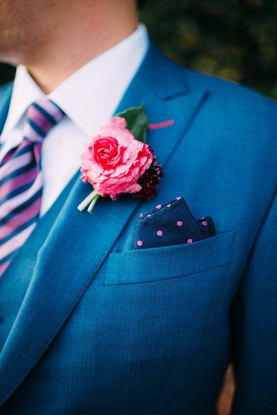 Hochzeit - Modern Weddings