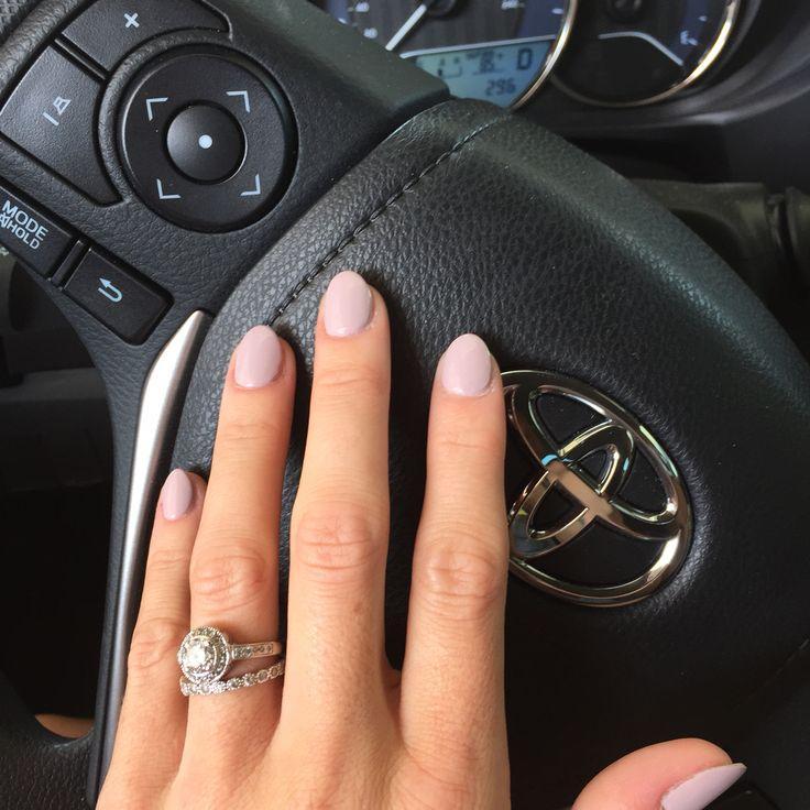 Свадьба - Oo La La