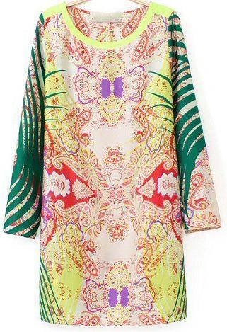 Boda - Women's Dress