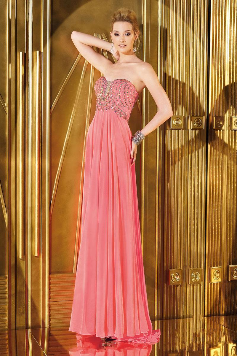 Mariage - prom dress