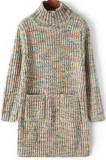 Nozze - Women's Dress