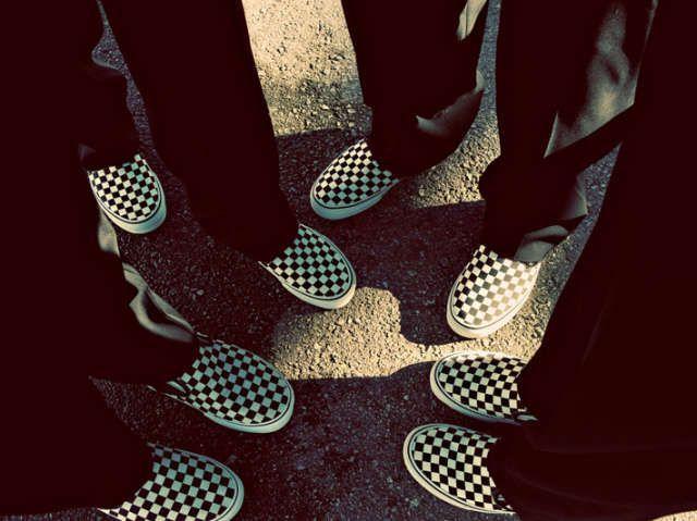 Свадьба - Groom   Groomsmen Style