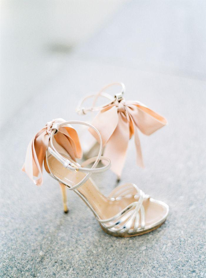 Mariage - Head Over Heels