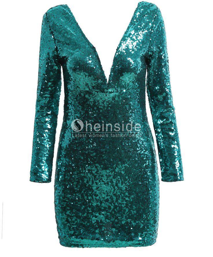 Mariage - Women's Dress