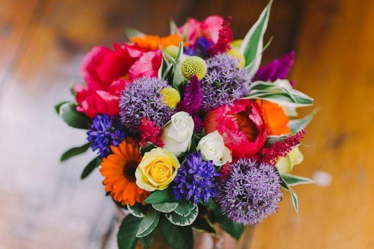 Wedding - Wedding Bouquets   Flowers