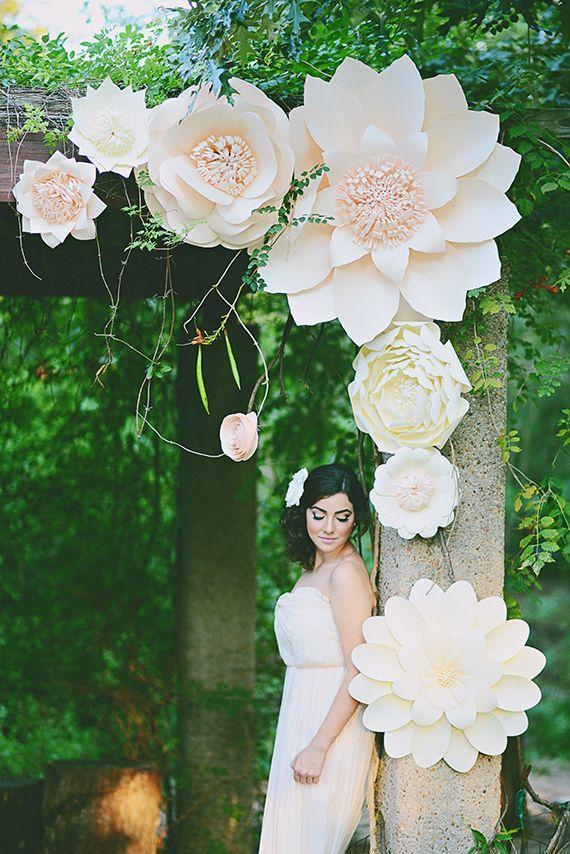 Mariage - (DIY Wedding Ideas)