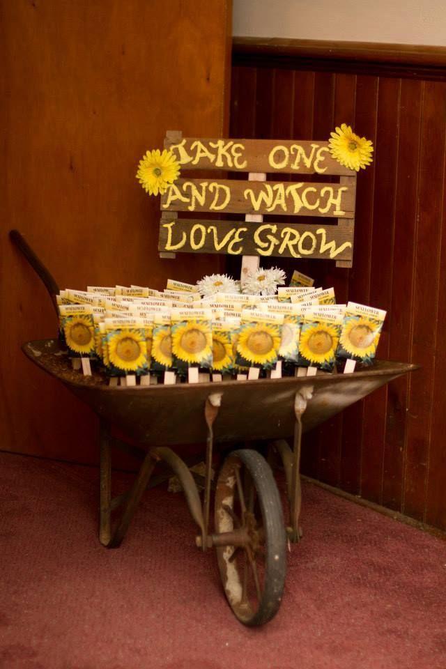 Wedding - Wedding Favors / Bomboniere Nozze