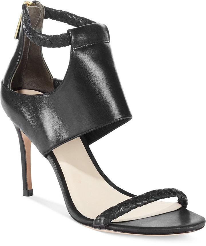 Cole Haan Womens Lise Evening Sandals 2203887