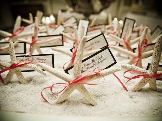 Wedding - Favors
