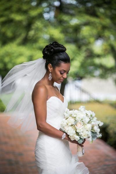 Boda - Classic Carolina Inn Wedding