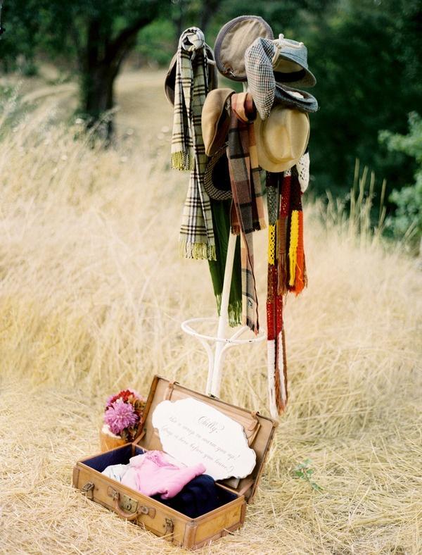 Свадьба - Photo Ideas