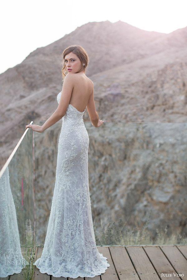 Hochzeit - Wedding Couture
