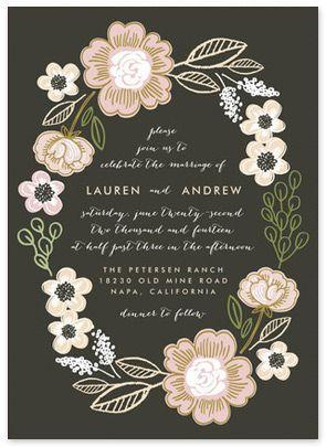 Hochzeit - (Backdrops)