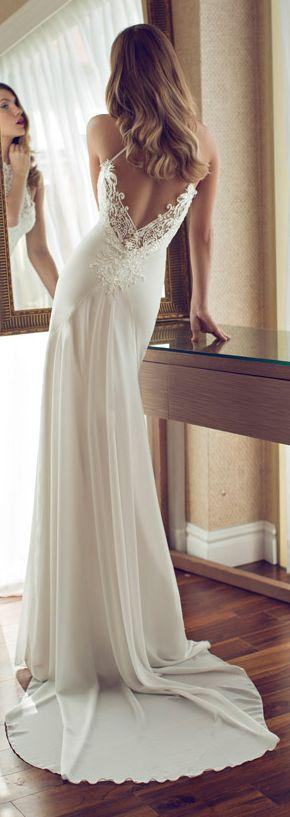 Boda - Fairytale Wedding Dresses