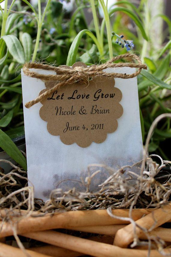 Food Favor Wedding Favors 2204372 Weddbook
