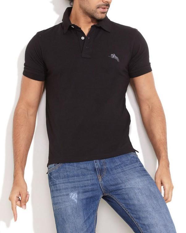 Свадьба - Shopping Online For Men's T-shirts