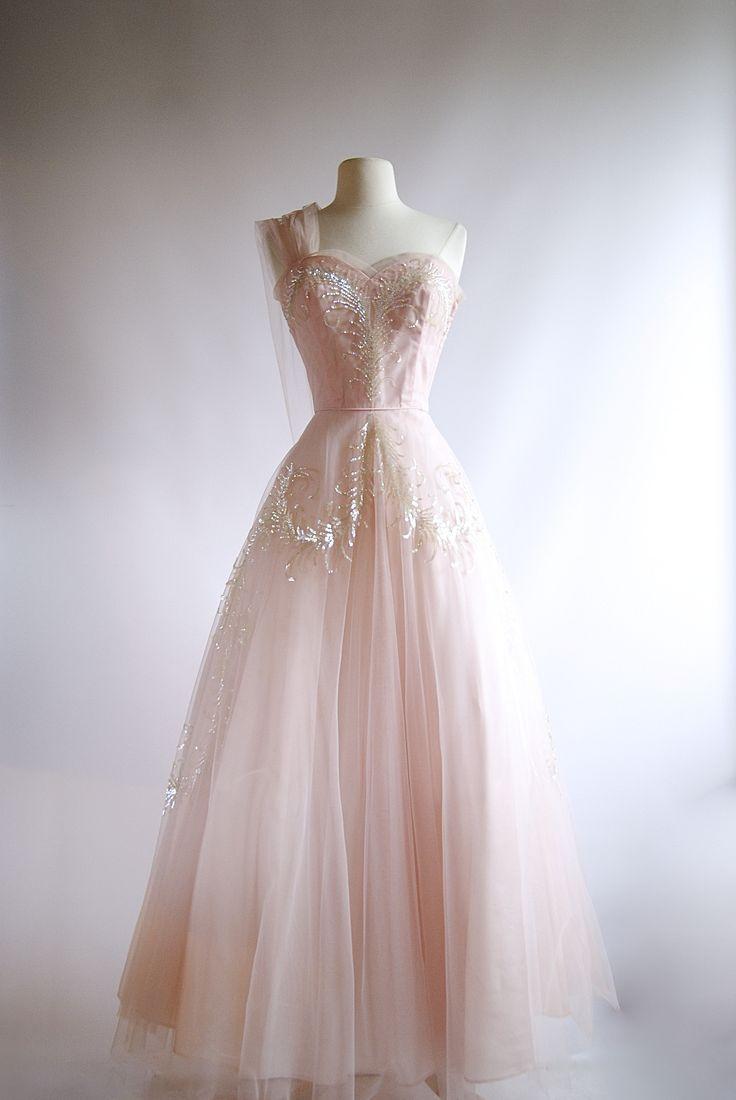 Boda - Bridal Dressing