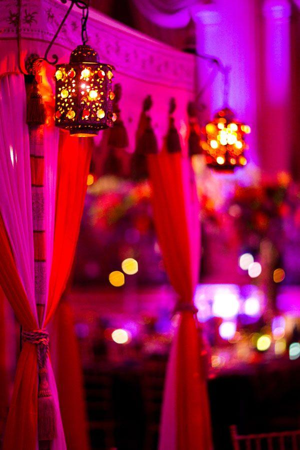 Oriental Wedding The Most Popular Wedding Theme Ideas 2204553
