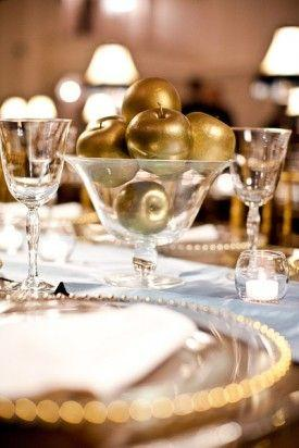 Wedding - { My Pure Bliss }