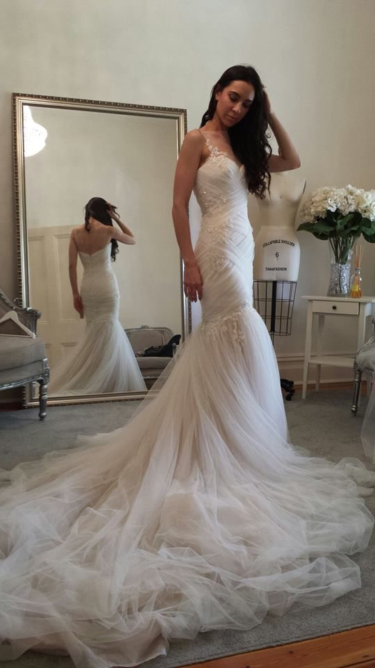 Dorable paolo sebastian wedding dress prices collection for Aolisha wedding dress price