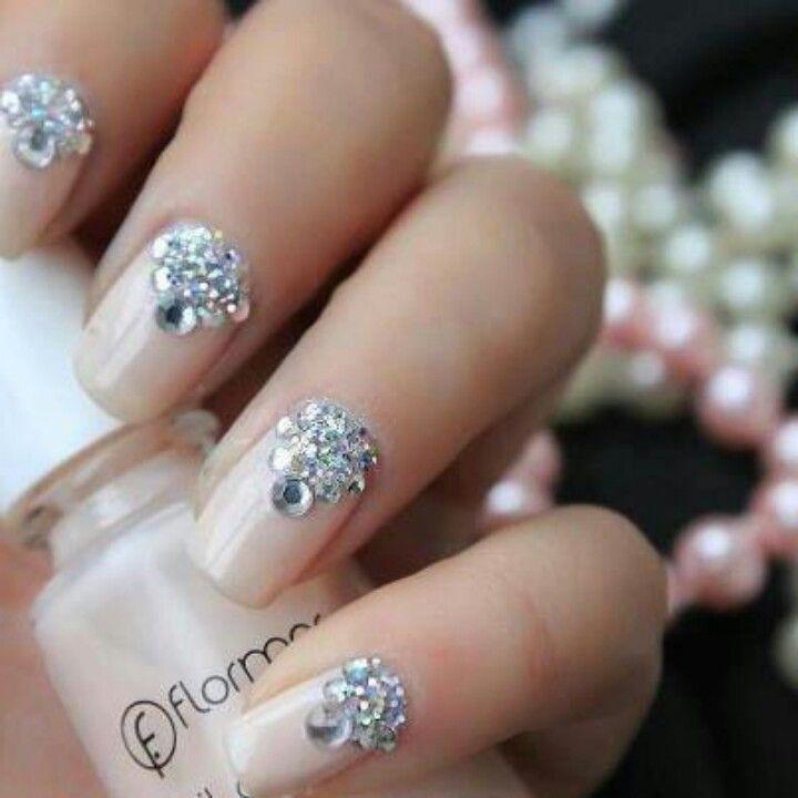 Wedding - Wedding - Manicures And Pedicures
