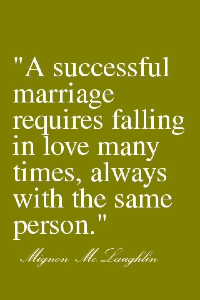 wedding motivational quotes