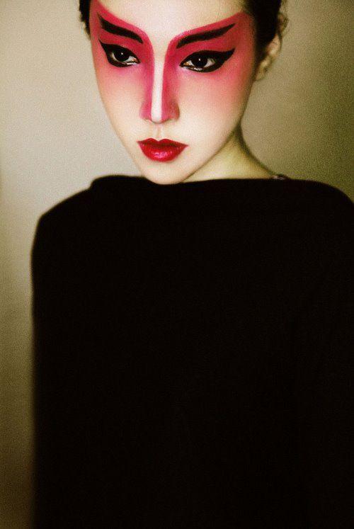 Wedding - Maquillage/ Make-up Range