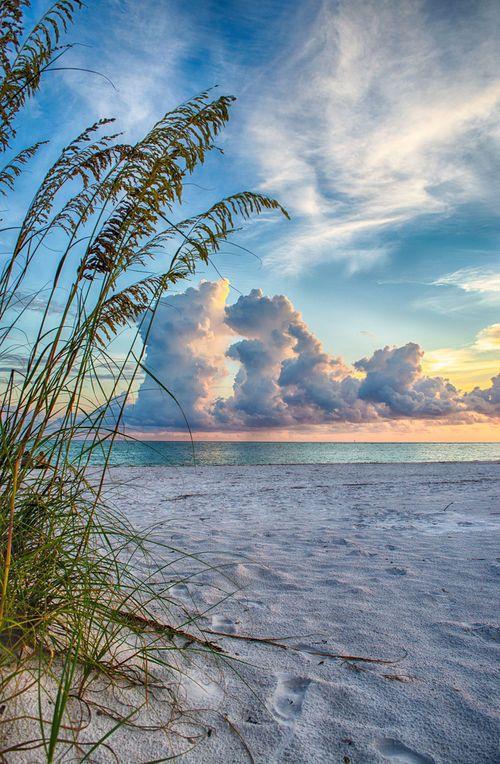 Hochzeit - Sun Sand Sea