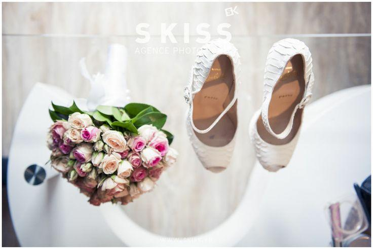Hochzeit - Beautiful Wedding
