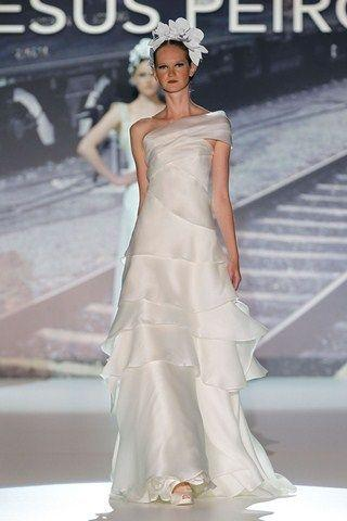 Düğün - Best Designer Wedding Dresses 2014 (BridesMagazine.co.uk)