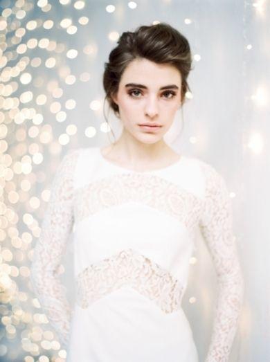 Düğün - Bridal Dressing