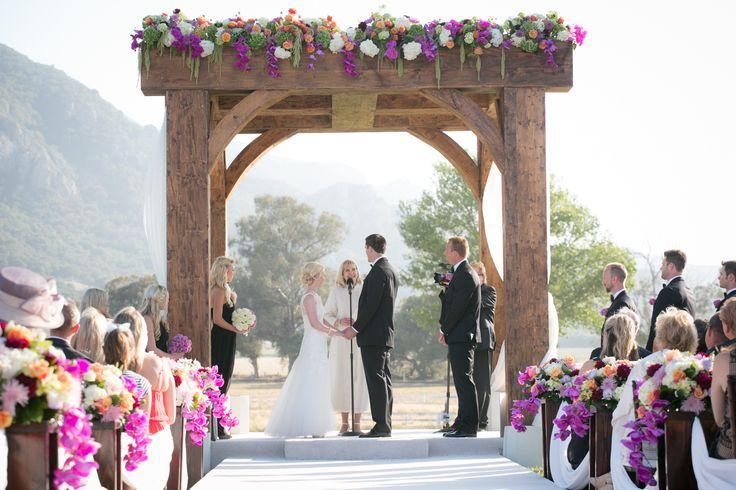 Ryan hogue wedding