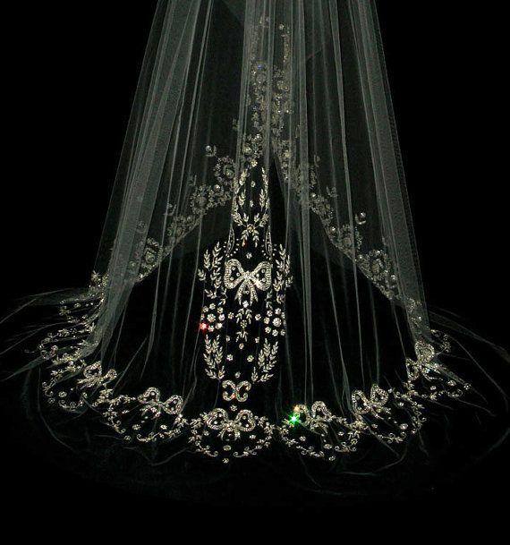 Mariage - Veils